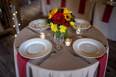 vicki-joanne-wedding-3778