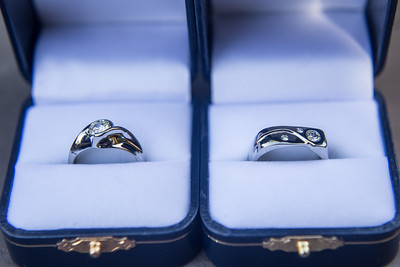 vicki-joanne-wedding-3836