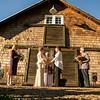 vicki-joanne-wedding-4590