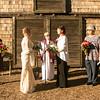 vicki-joanne-wedding-4471