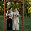 vicki-joanne-wedding-4457