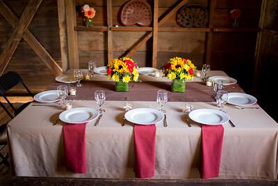 vicki-joanne-wedding-3785