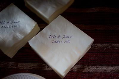 vicki-joanne-wedding-3773
