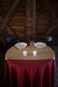 vicki-joanne-wedding-3780