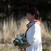 vicki-joanne-wedding-4374