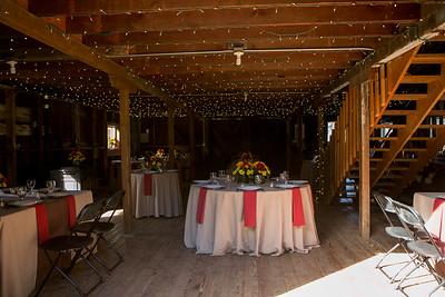 vicki-joanne-wedding-3753