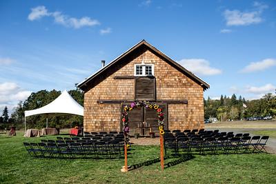 vicki-joanne-wedding-3791