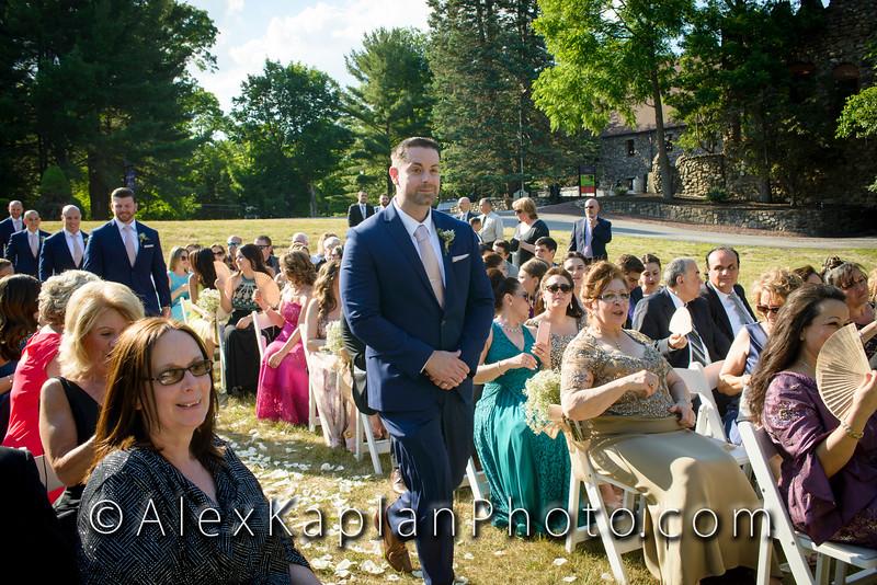 AlexKaplanPhoto-264-5051
