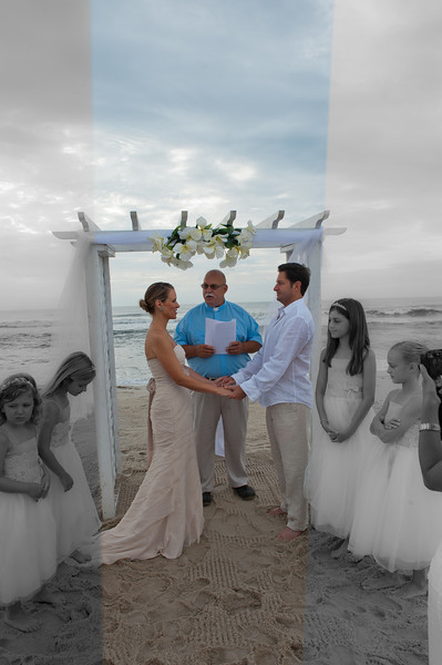Hitched-Photography-9378