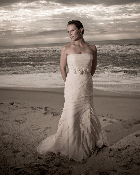 Hitched-Photography-9490