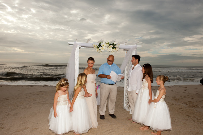 Hitched-Photography-9358