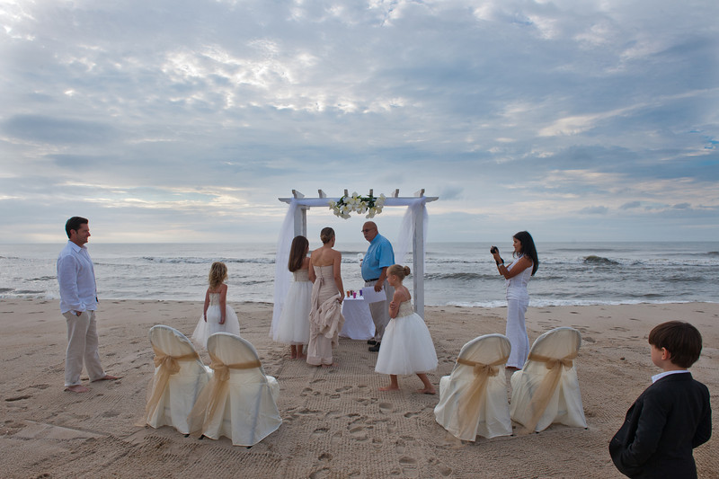 Hitched-Photography-9334