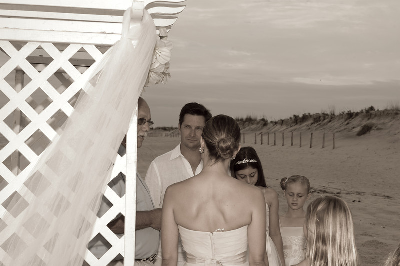 Hitched-Photography-9352