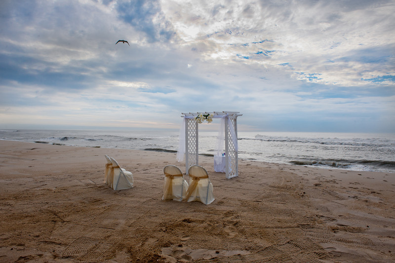 Hitched-Photography-9321