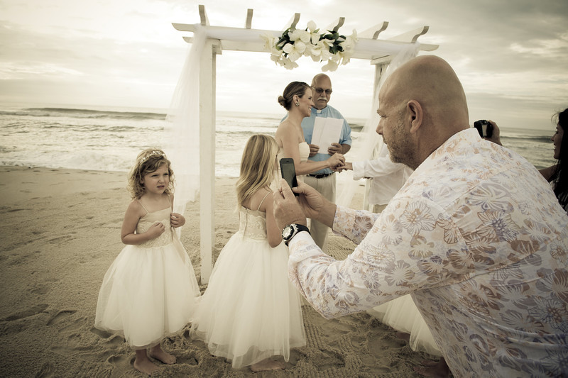 Hitched-Photography-9373