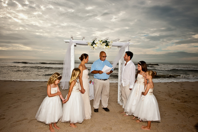 Hitched-Photography-9354