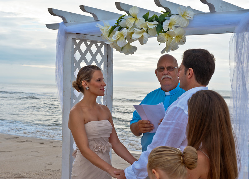 Hitched-Photography-9380