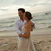 Hitched-Photography-9548
