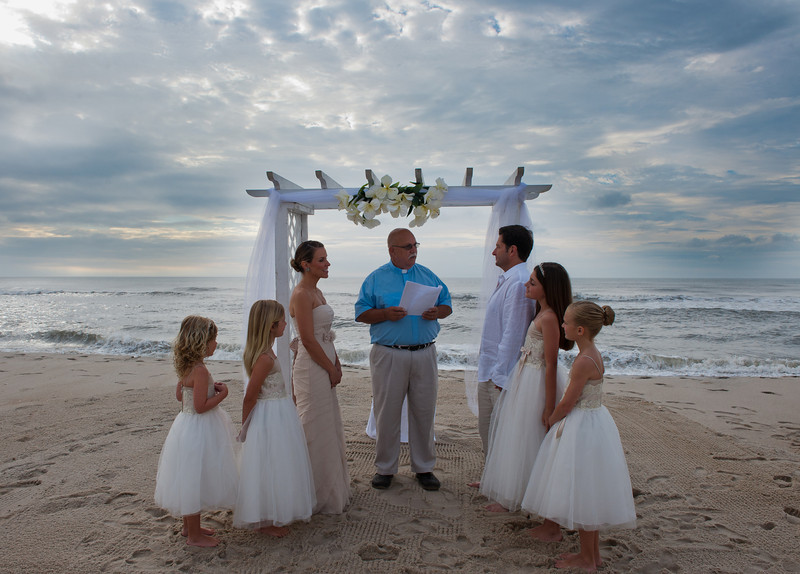 Hitched-Photography-9339