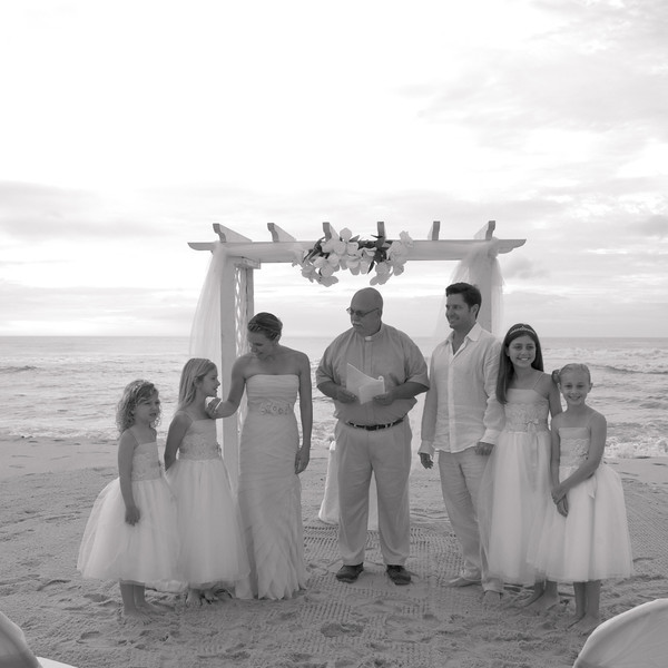 Hitched-Photography-9337
