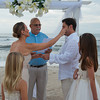 Hitched-Photography-9369