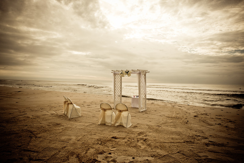 Hitched-Photography-9322