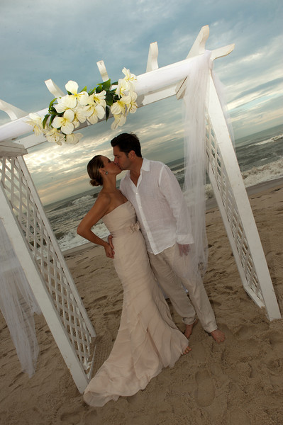 Hitched-Photography-9463