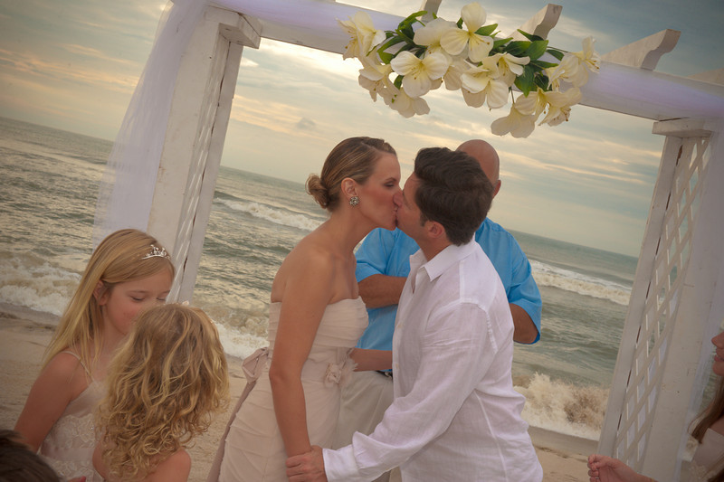 Hitched-Photography-9426