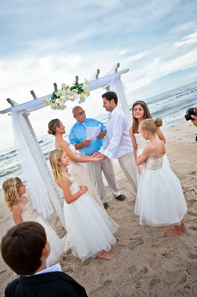 Hitched-Photography-9377
