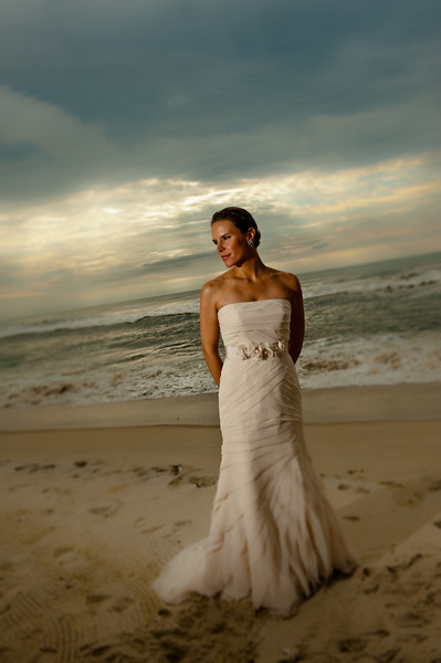 Hitched-Photography-9488