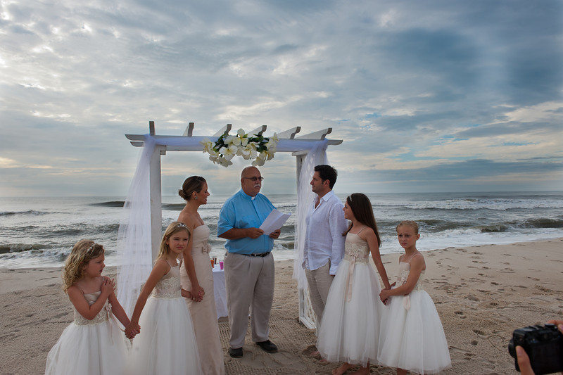 Hitched-Photography-9353