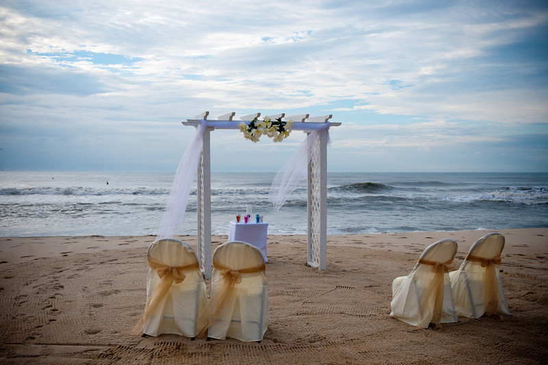 Hitched-Photography-9325