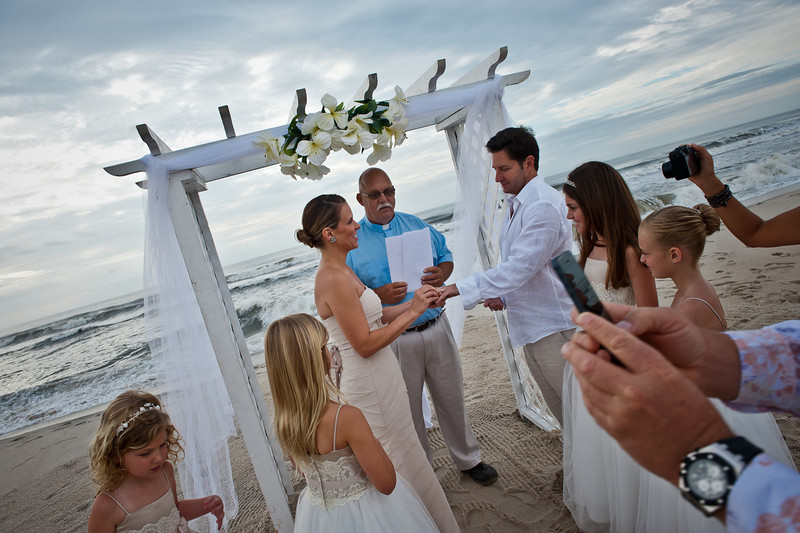 Hitched-Photography-9372