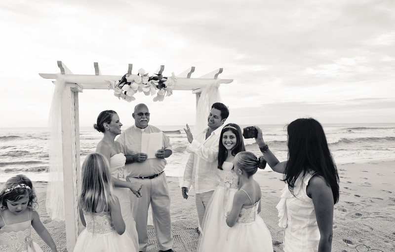 Hitched-Photography-9374