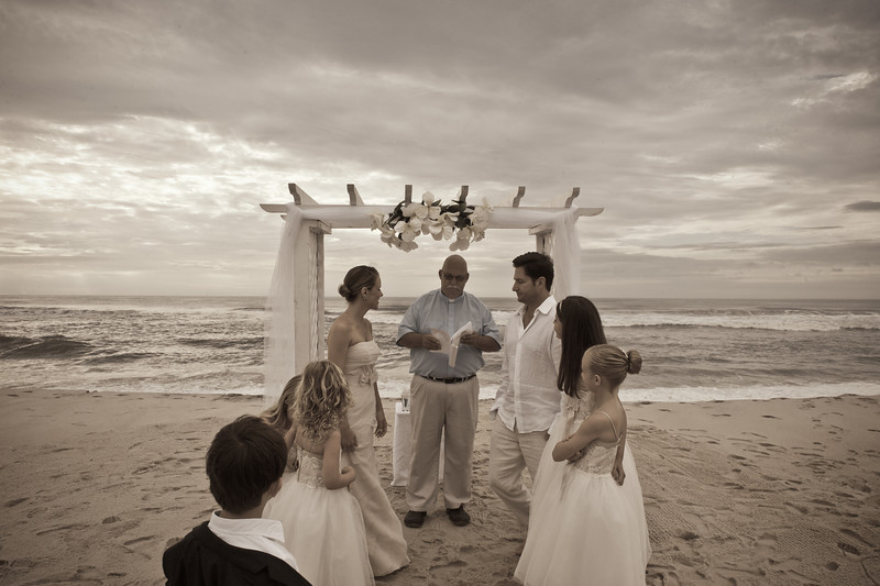 Hitched-Photography-9430