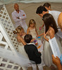 Hitched-Photography-9410