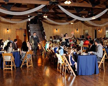 V&K reception-032914-0011