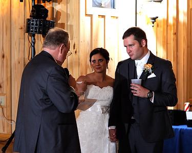 V&K reception-032914-0174