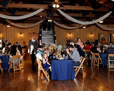 V&K reception-032914-0010