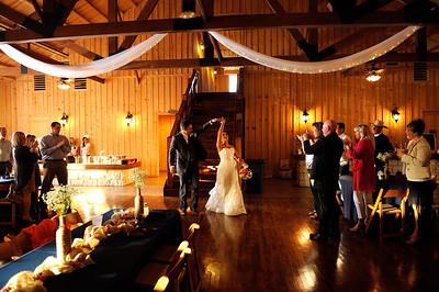 V&K reception-032914-0016