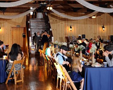 V&K reception-032914-0012