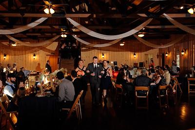 V&K reception-032914-0002