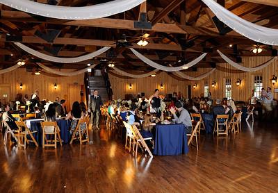 V&K reception-032914-0013