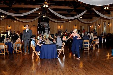V&K reception-032914-0004