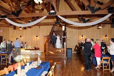 V&K reception-032914-0015