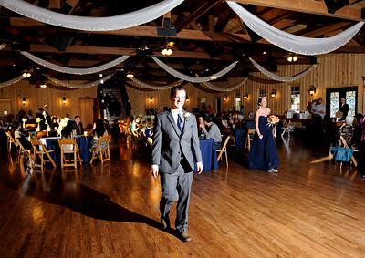 V&K reception-032914-0008