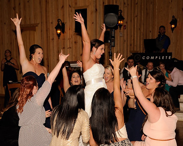 V&K reception-032914-0384