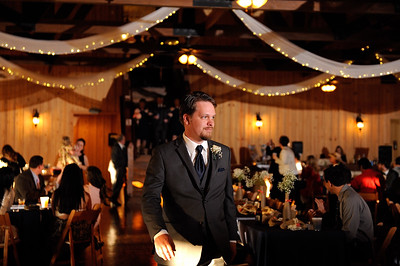 V&K reception-032914-0001