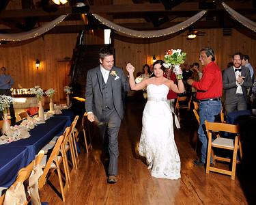 V&K reception-032914-0017