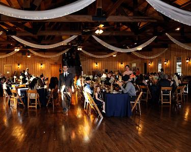 V&K reception-032914-0007